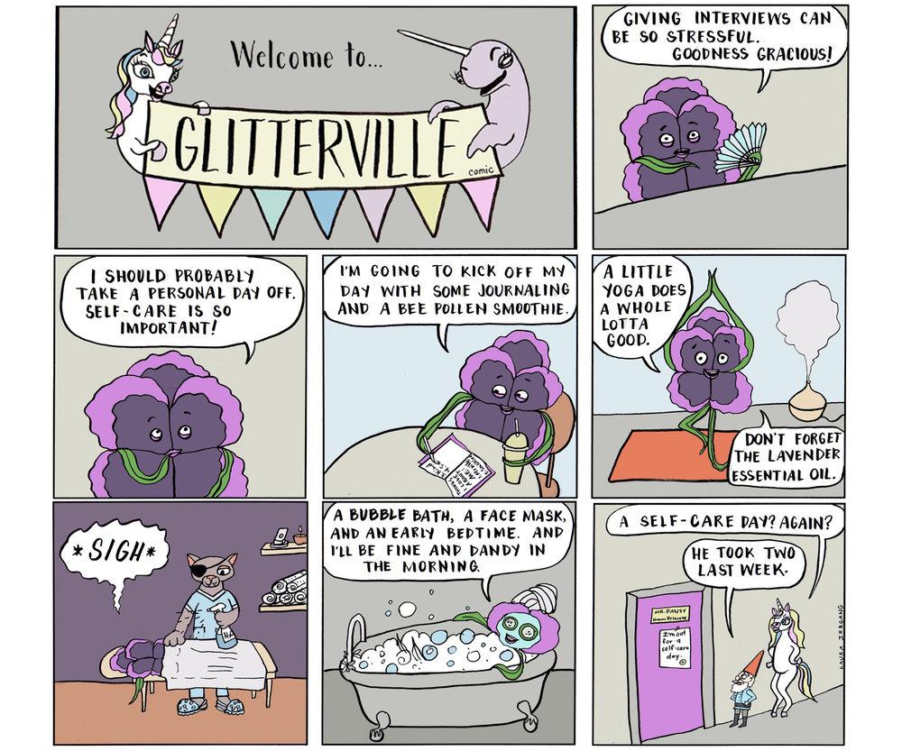 Glitterville Comic-October 2, 2018.jpg
