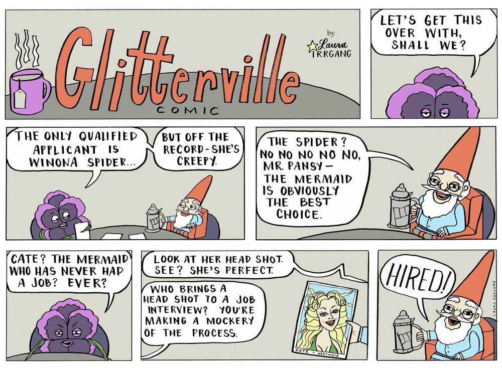Glitterville Comic-October 10, 2018.jpg