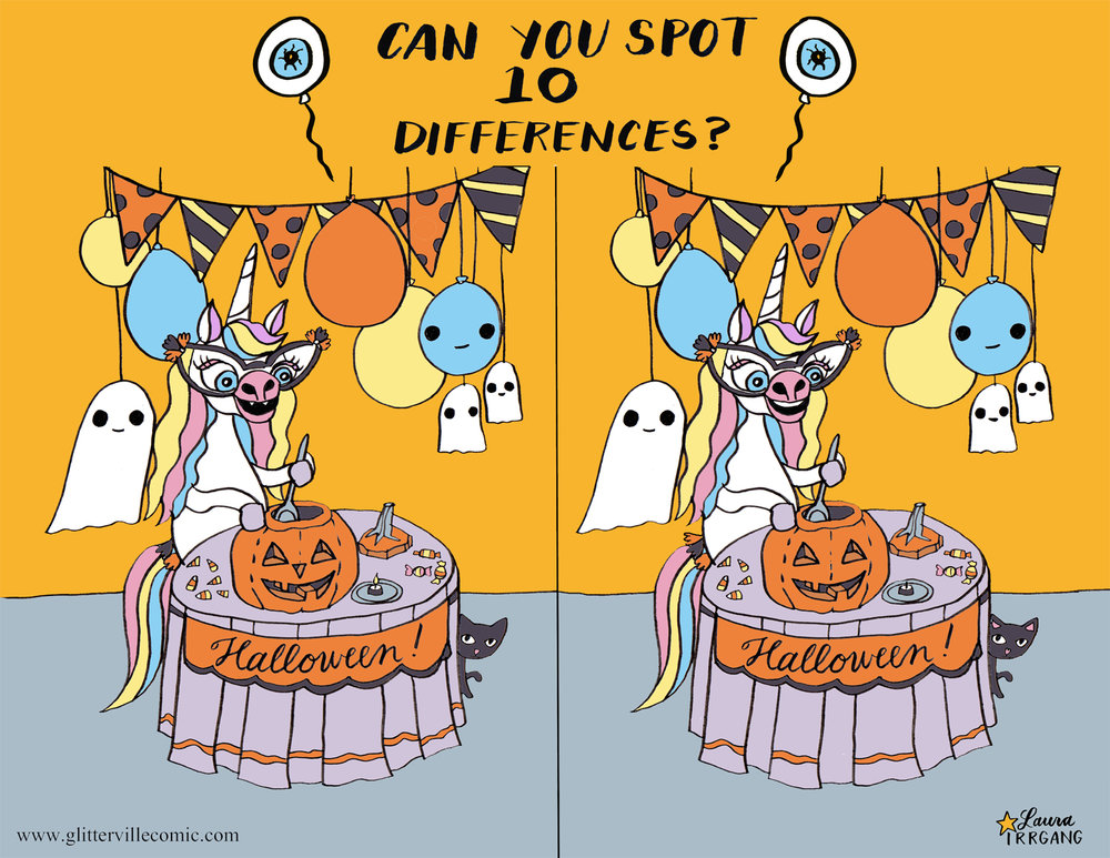Find the differences Halloween Eunice color.jpg