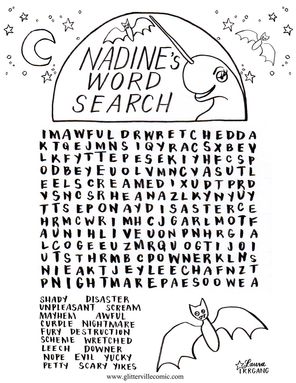 Nadine's word search black and white.jpg