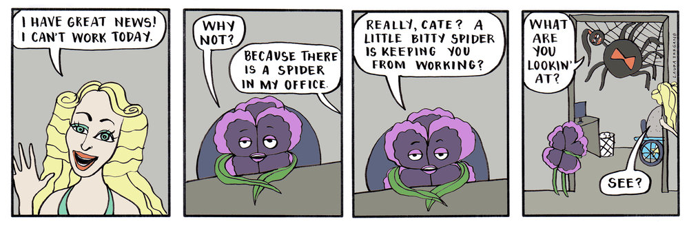 Glitterville Comic-October 21, 2018 horizontal.jpg
