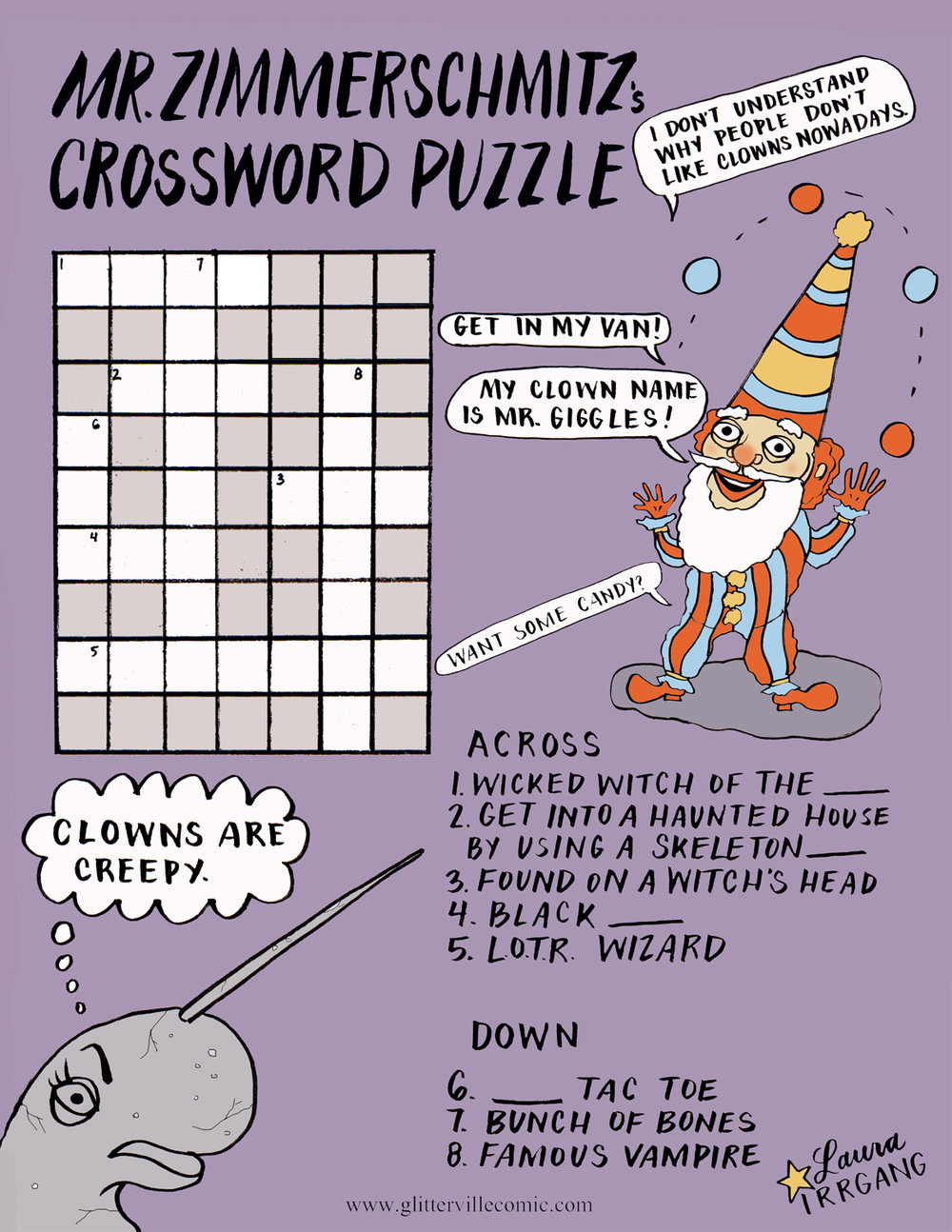 Mr Z Crossword color.jpg