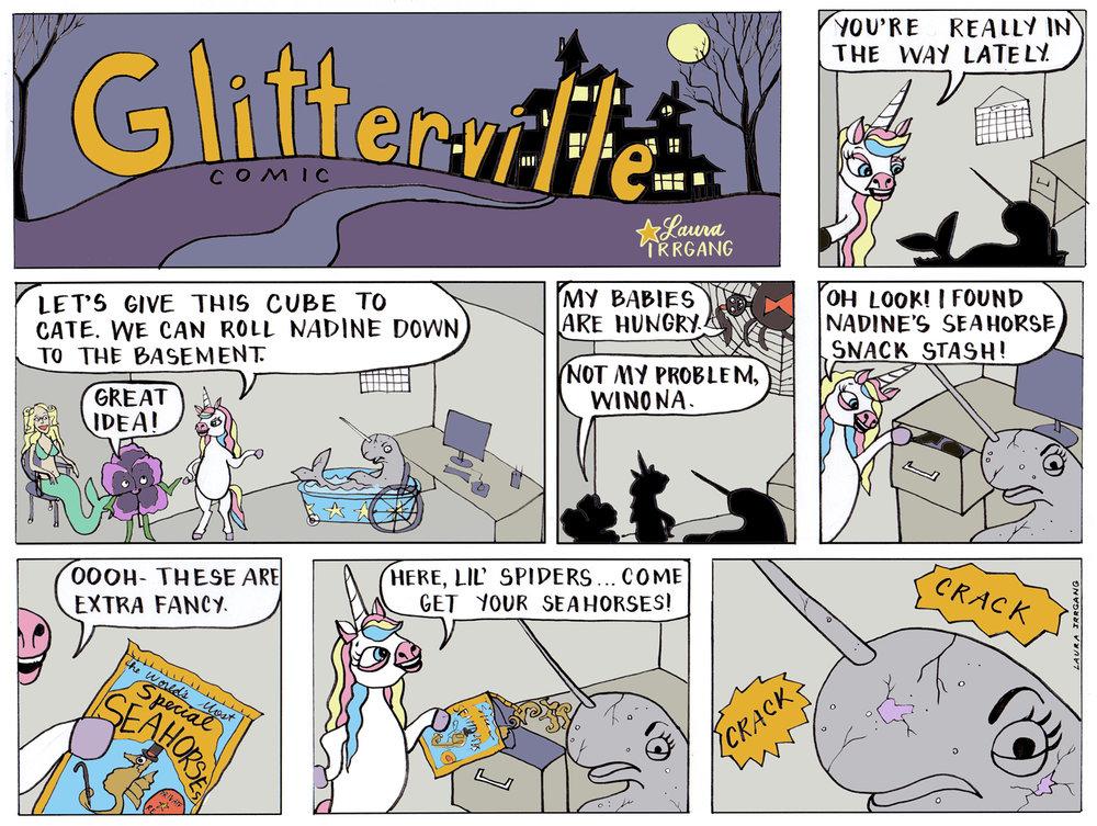 Glitterville Comic-October 30, 2018.jpg