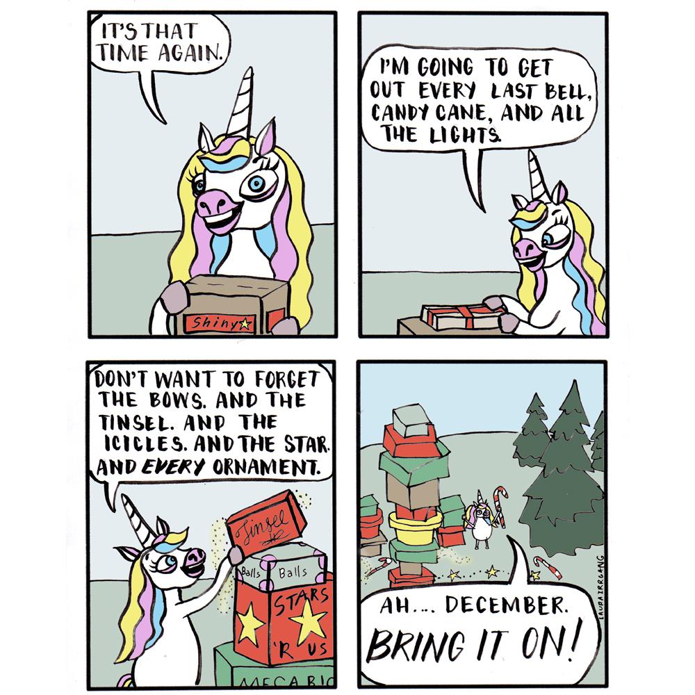 Glitterville Comic-December 1, 2018.jpg