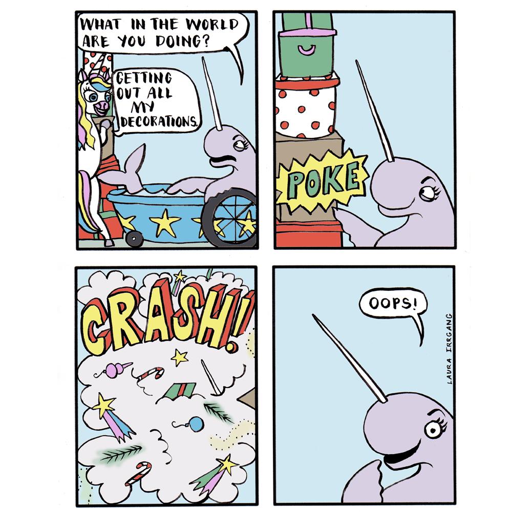 Glitterville Comic-December 2, 2018.jpg