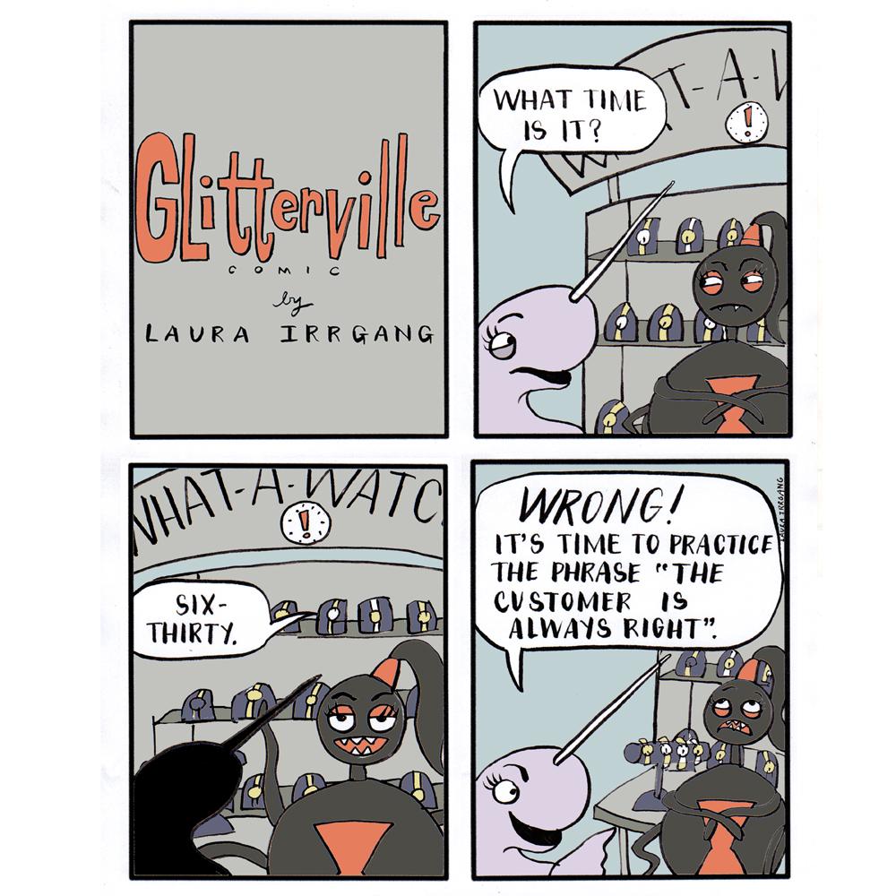 Glitterville Comic-December 4, 2018.jpg