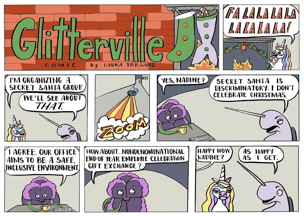 Glitterville Comic-December 8, 2018.jpg