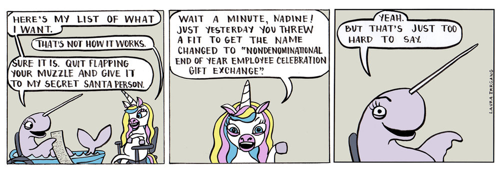 Glitterville Comic-December 9, 2018 3 panel horizontal.jpg