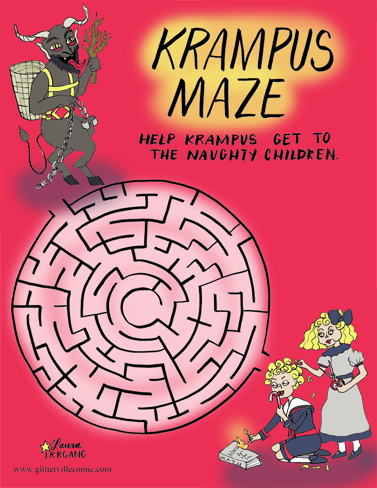 Krampus Maze color.jpg