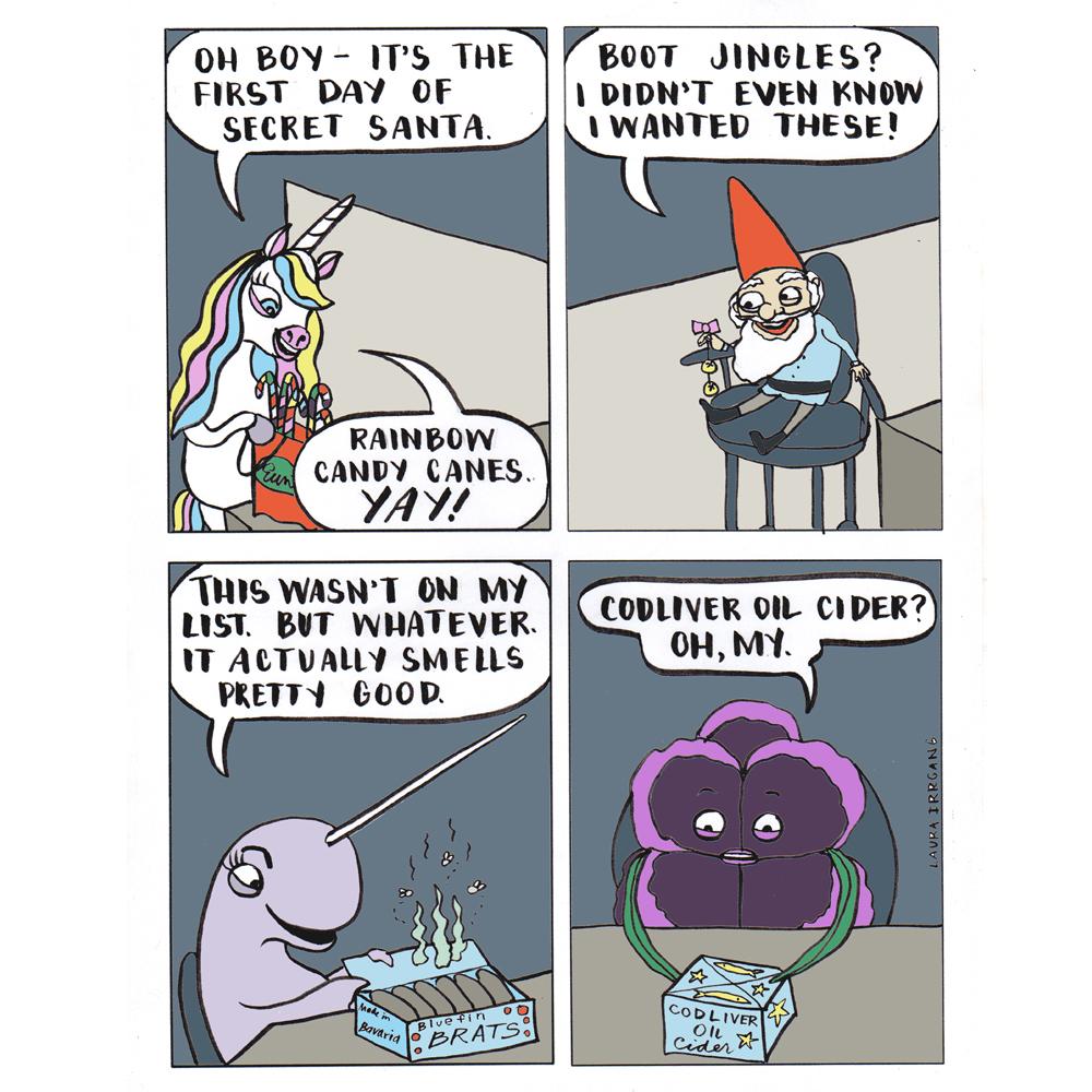 Glitterville Comic-December 11, 2018.jpg