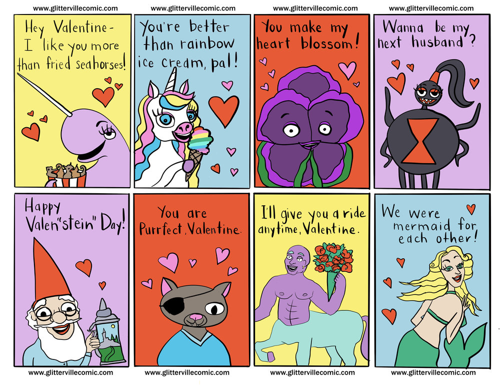 Valentines Set 1 with web.jpg