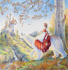 0a77bfa7140450c7276f1fce0641acdd--fairytale-art-childrens-literature.jpg