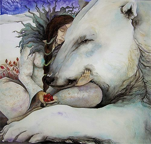 2a60abdd3e211b5d364a6942813f91e0--polar-bear-illustration-watercolor-illustration.jpg