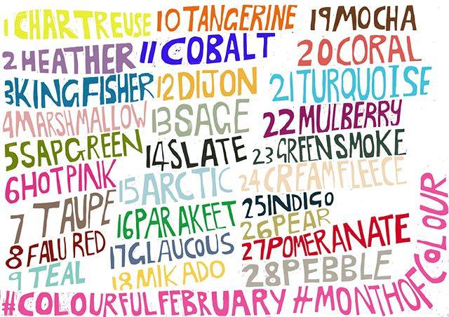 month of color colorsheet.jpg