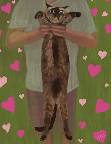 Gwen's Cat for web.jpg