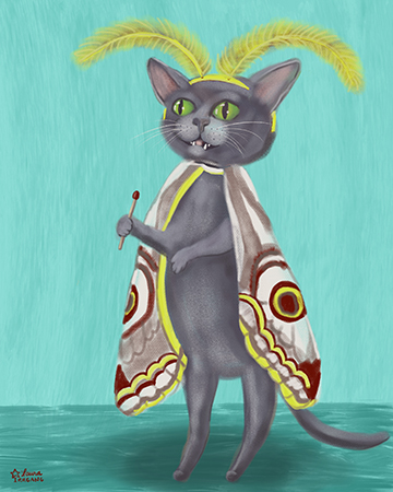Moth Cat for web.jpg