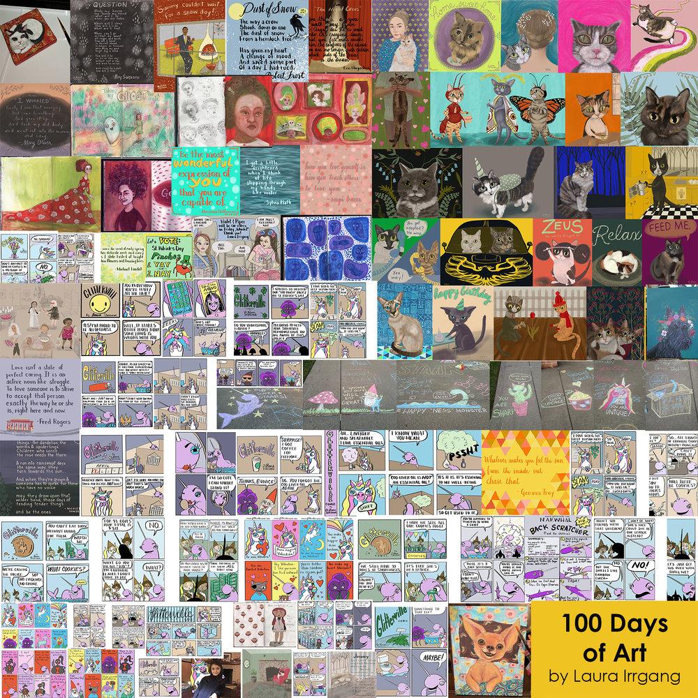 100 Days of Art for web.jpg