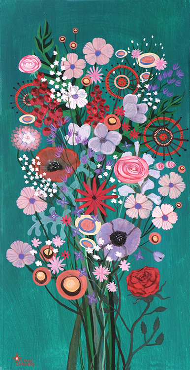 Fraser's Flowers for web.jpg