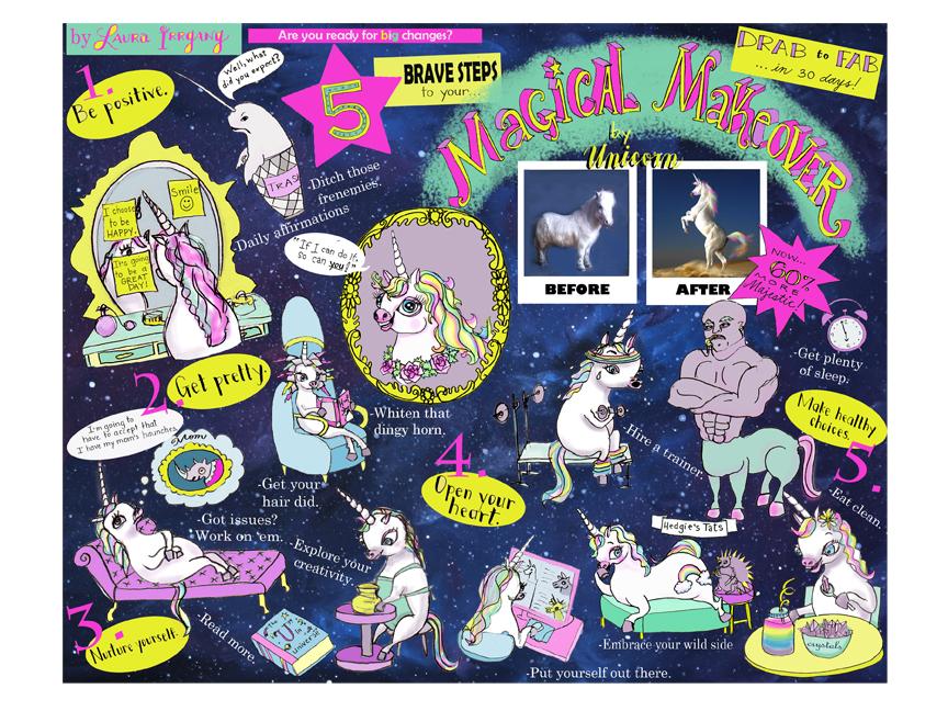 Unicorn Poster for print.jpg
