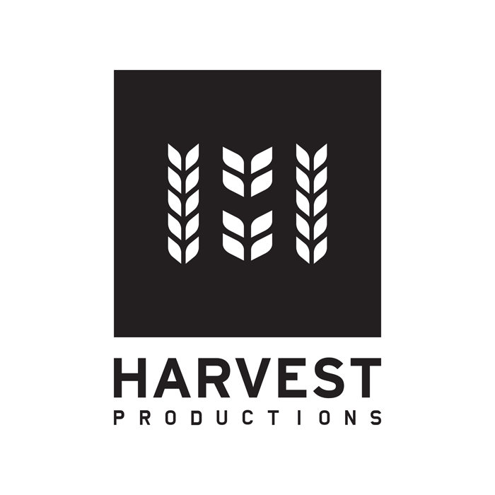 Harvest Production Logo.png