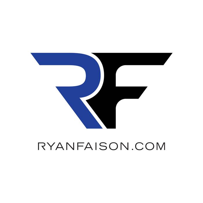 Ryan Faison Logo.png