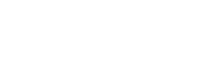 nutrition-peanut.png