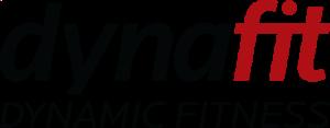 Dynafit.png