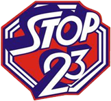 Stop 23.png