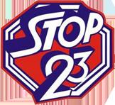 Stop 23.png
