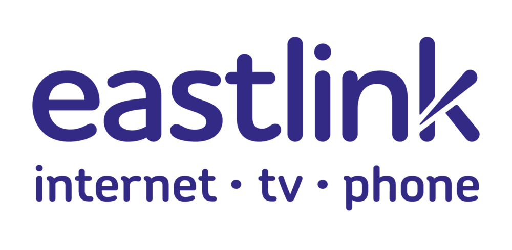 Eastlink Logo with Description.png