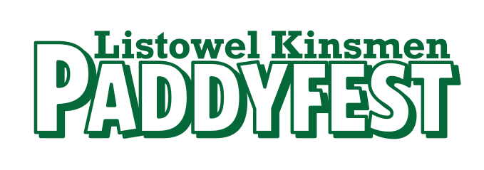 Paddyfest_Logo_Footer.png