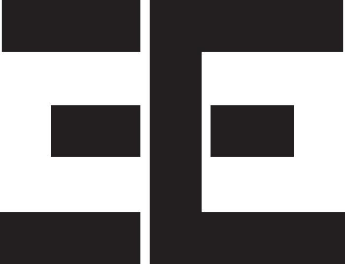 Eric-Ethridge-Logo-Black.jpg
