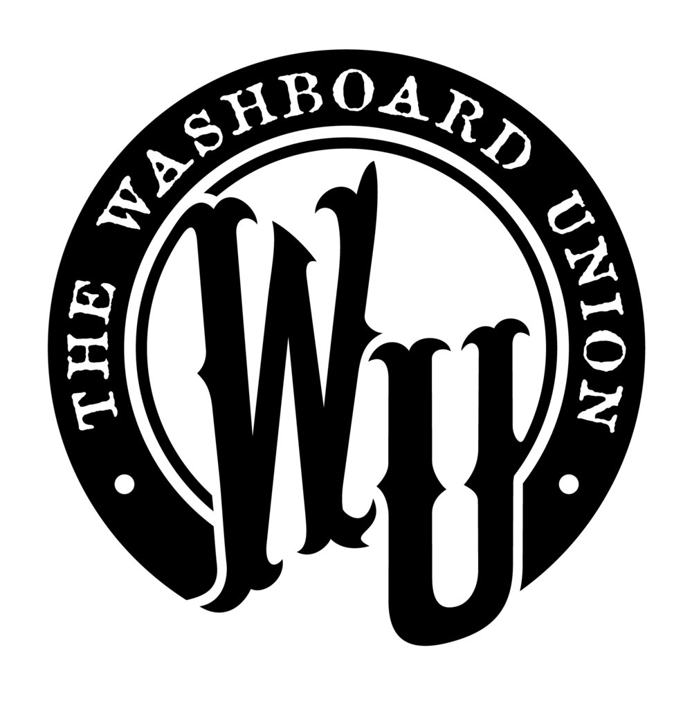 Washboard union round logo.jpg