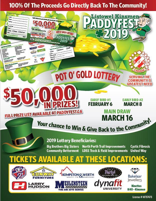 Lottery Poster 2019.JPG