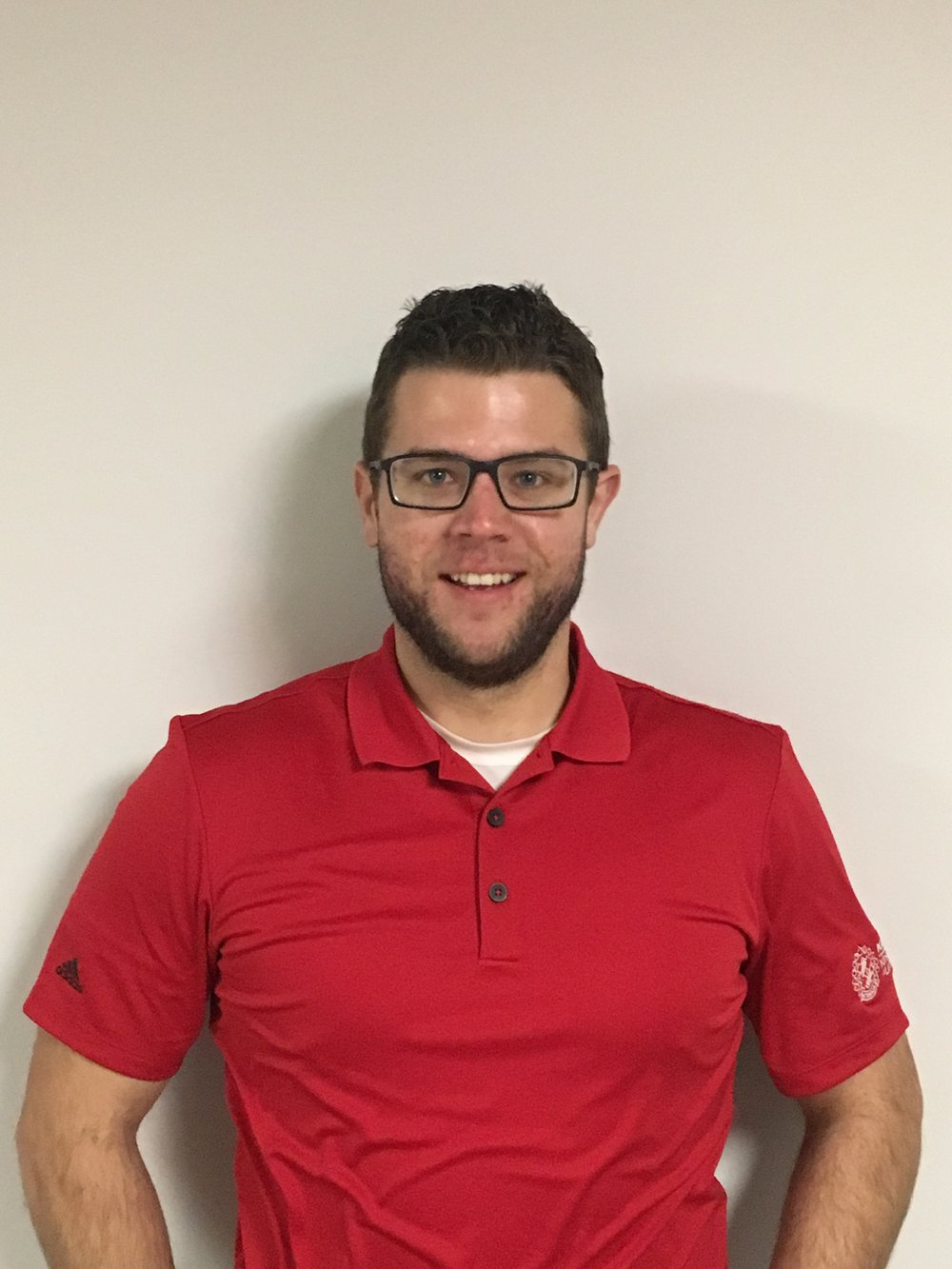 Kurt Forrest General Member, 2nd year Kinsmen Sales Rep at Bowman Sales & Associates
