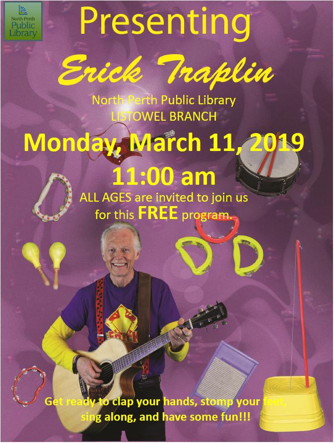 Erik Traplin Poster.PNG