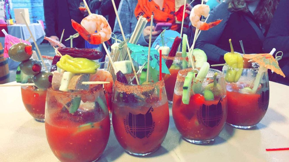 Stack the Bloody Marys.jpg
