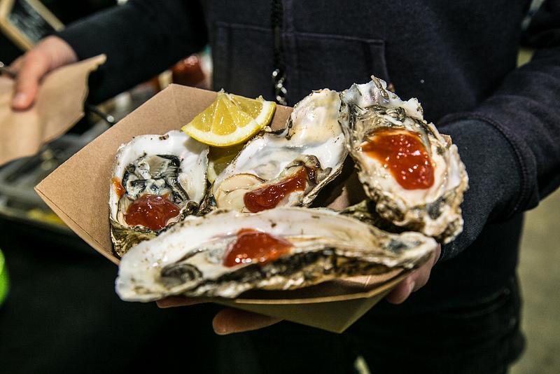 Claussen Oysters.jpg