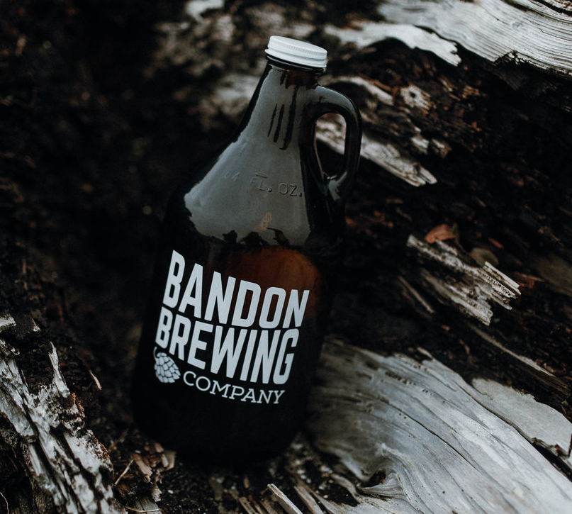 Bandon Brewing Growler.jpg