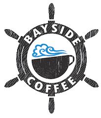 Bayside-Coffee-Logo-1.png