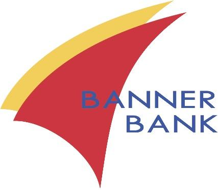 Banner Bank Logo.jpg