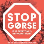 Stop Gorse sign.jpg