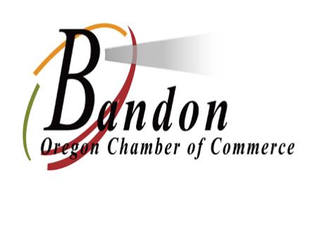 Chamber color logo.jpg
