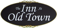 inn-at-old-town-logo.png
