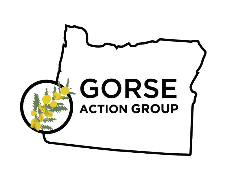 Gorse-Action-Group-Logo_increased-border.jpg