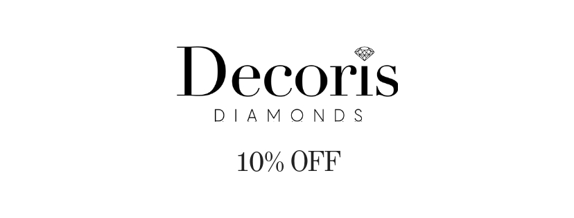 DECORISDIAMONDS.jpg