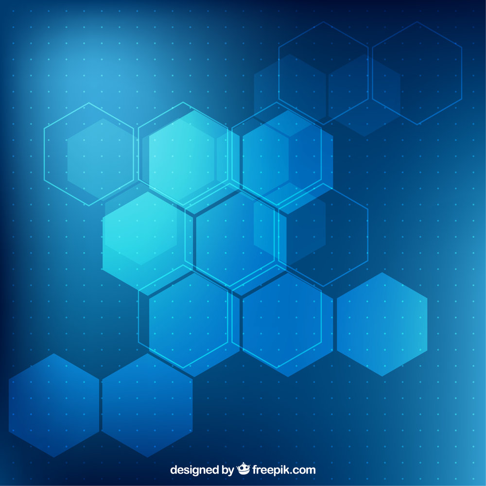 De Novo Analytics - Innovate with Adaptive Intelligence