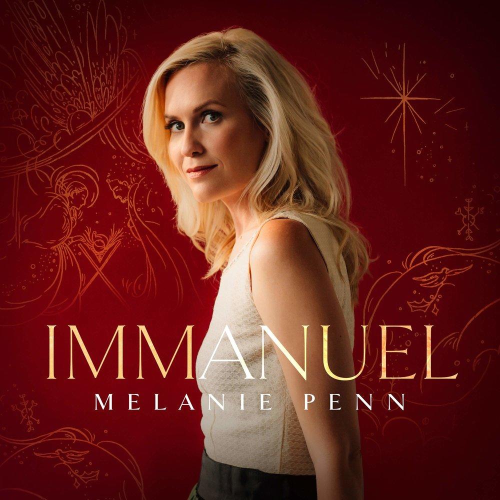 Melanie-Penn_Cover.jpg
