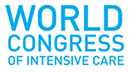 2019 World Congress of Intensive Care