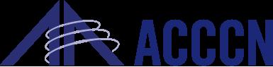 ACCCN-logo.png